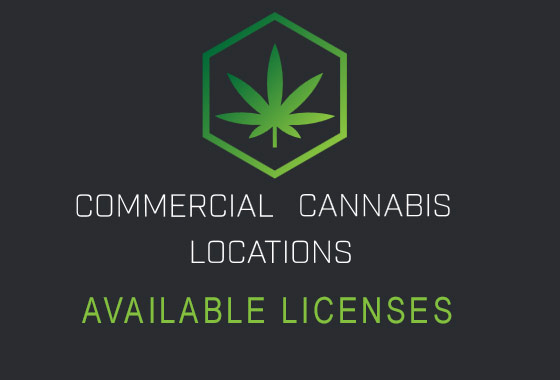 City of Los Angeles Phase 2 Licenses For Sale  Cultivation